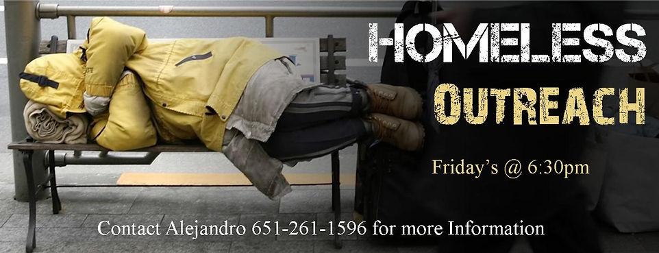 homeless outraech eng_edited.jpg