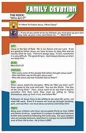 Lesson 4 Family Devotion (for digital sharing).jpg