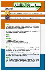 Lesson 8 Family Devotion (for digital sharing).jpg