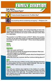 Lesson 9 Family Devotion (for digital sharing).jpg