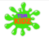 children logo.png