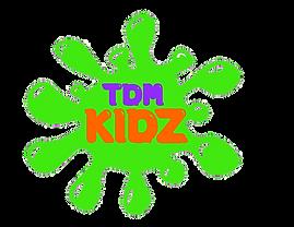 children logo.png