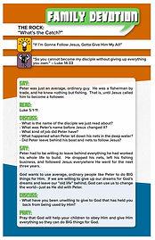Lesson 1 Family Devotion (for digital sharing).jpg