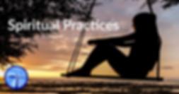 Spiritual Practices.png