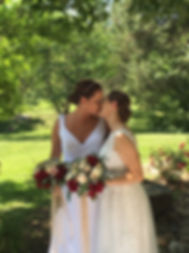 Wedding (JC).JPG
