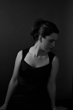 Photo de Veronika Roux