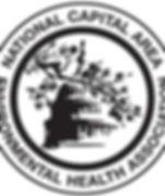 NCAEHA Logo JPEG Copy.jpg