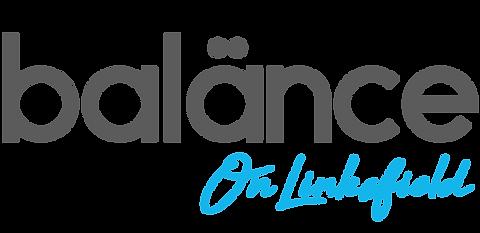 BALANCE_LOGO_TRANSPARENT.png
