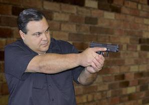 chris gun.png