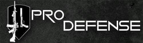 Pro Defense NM