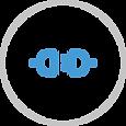 API - Connection