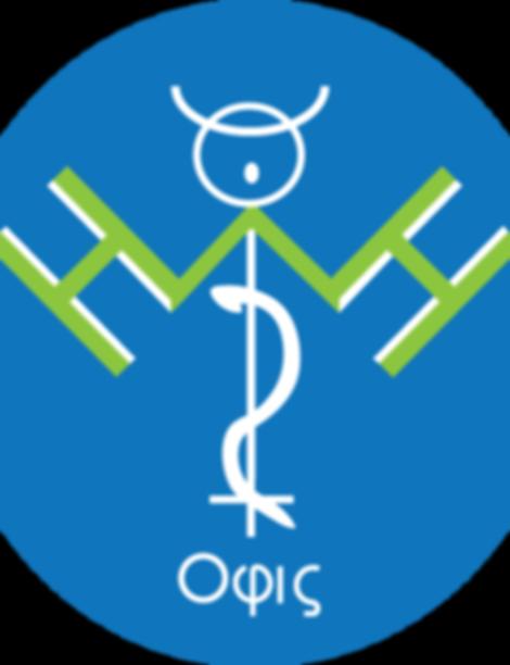 HHW Logo