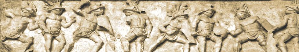 gladiatori_haeder.png