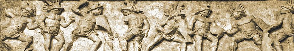 gladiatori_haeder_edited.png