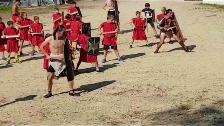 VIDEO-2020-09-13-19-14-25 (1).mp4