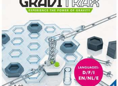 GraviTrax Expansion Lifter