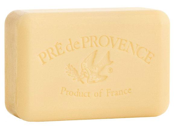 Pré de Provence Soap Shea Enriched Everyday French Soap Bar -Citrus Fruit 250g