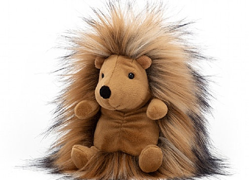 Jellycat Didi Hedgehod 6""