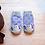 Thumbnail: Boogie Toes Baby Socks
