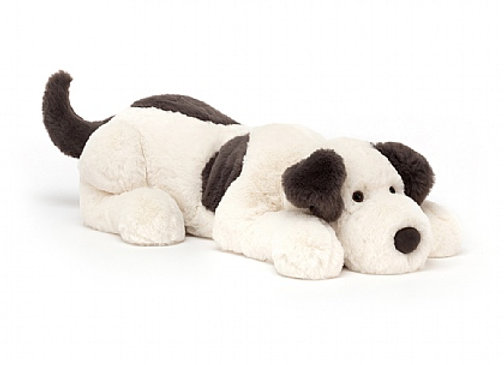 Jellycat Dashing Dog Little 13""