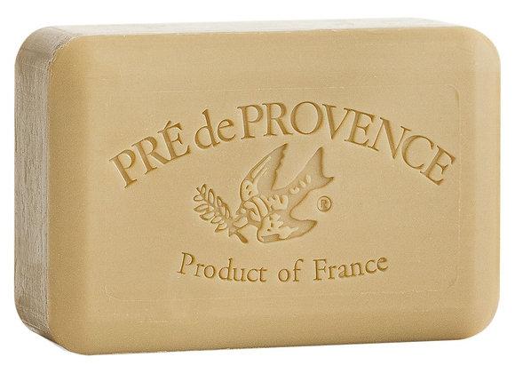 Pré de Provence Soap Shea Enriched Everyday French Soap Bar - Verbena 250G