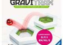 GraviTrax Expansion Trampoline