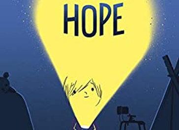 Hope (Hard Cover)