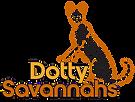 DottyLogo.png