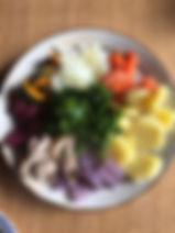 蒸し野菜.jpg