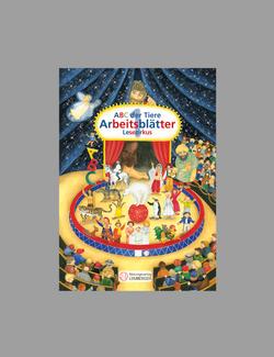 Bildungsverlag Lemberger