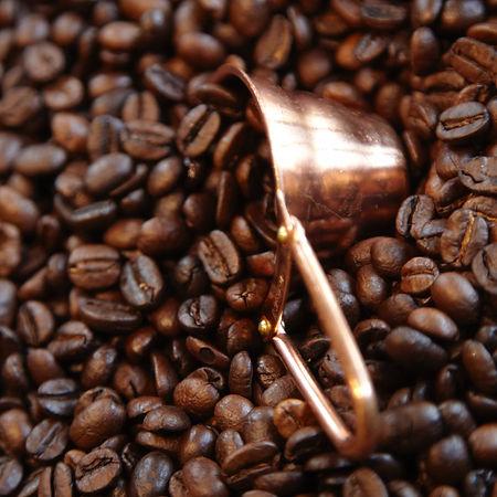 coffee pic.jpeg