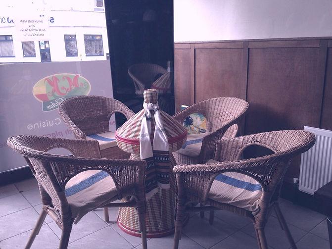 chairs around table _edited_edited.jpg