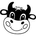 happy cow logo.png