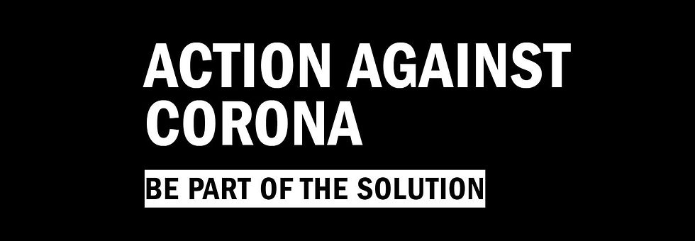 action_against_corona_2_002.png.jpg