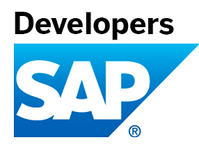 Corso Sap Programmazione ABAP/R4 Stage Lavoro Formazione
