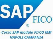 La scadenza del 2025 di SAP è reale?