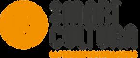 Smart Cultura è un'associazione di San Giorgio a Cremano nata dall'idea di un gruppo di giovani docenti, specialisti e professionisti, uniti da uno scopo comune: facilitare lo studio, incoraggiare la formazione e promuovere l'arricchimento sociale e culturale degli abitanti del territorio.