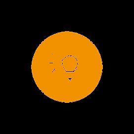 SmartCultura-Logo-12.png