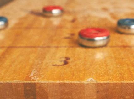 Poker Lubbock | Seven Deuce Club
