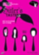 Hitler's Tasters Poster.jpg