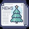 iconfinder_42-christmas-newspaper-news_5