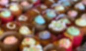 カップケーキ画像1.JPG
