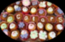 カラーズ_カップケーキ .png