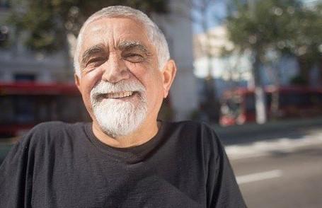 Dia Municipal de Luta pelos Direitos Humanos - Vereador Renatinho do PSOL