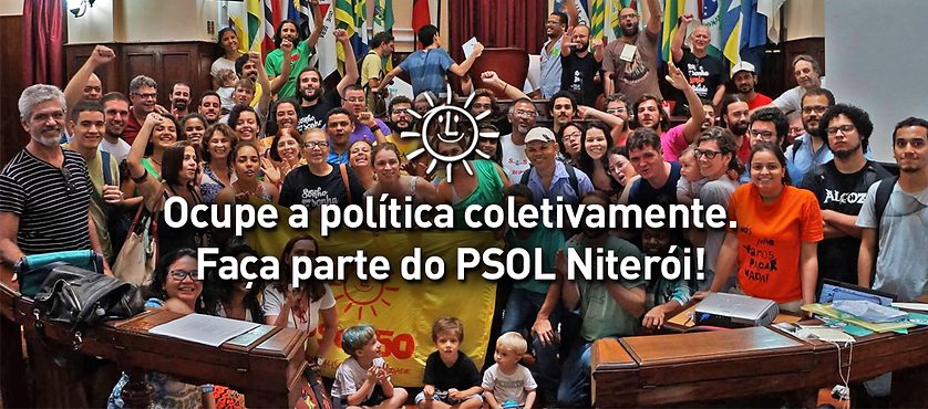 faça_parte_do_psol_niterói.png