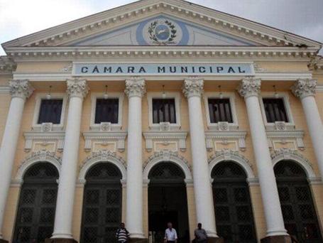 PSOL Niterói vai à justiça revogar aumento de vereadores e devolverá dinheiro