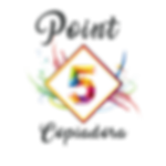 logo-Point-5-TRANSPARENTE.png