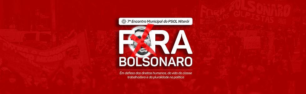 7 Encontro PSOL Niterói Banner Site.jpg