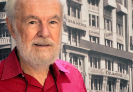 David Harvey - O direito à cidade