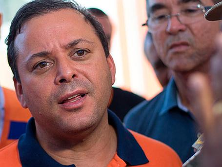Rodrigo Neves quer desviar recursos públicos para educação privada